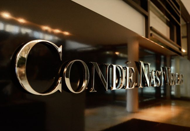 Conde Nast Internships for Students, 2019