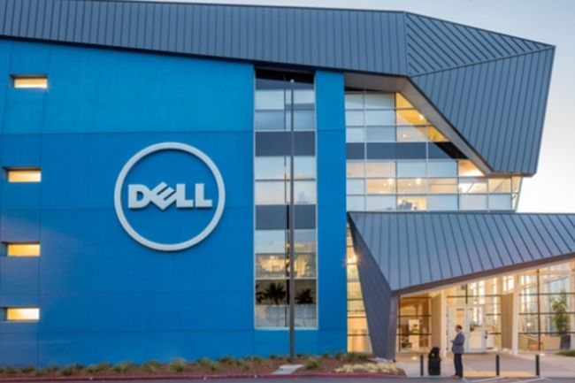 Dell Internship Programs, 2019