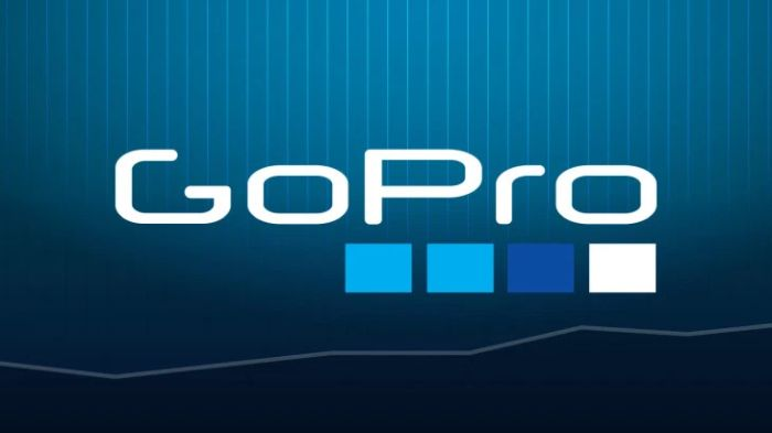 GoPro Internships for Students, 2019
