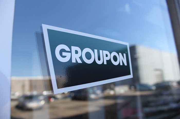 Groupon Internship Programs, 2019