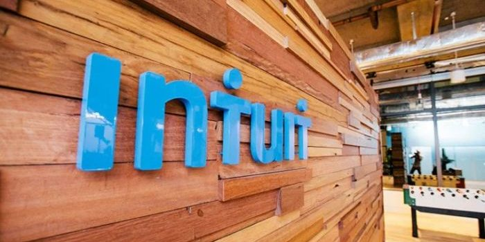 Intuit Internships for Students, 2019