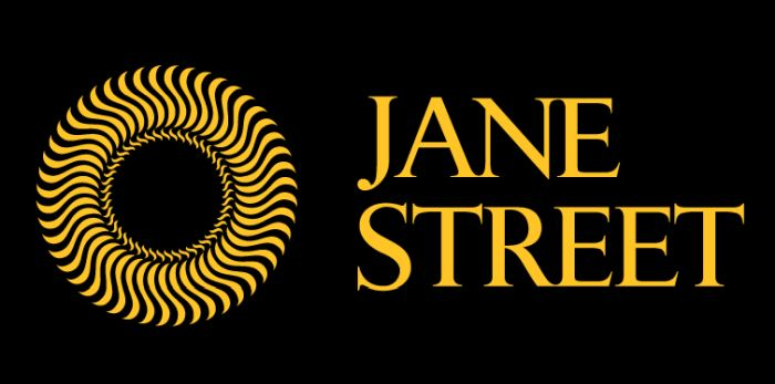 Jane Street Internship Programs, 2018-19
