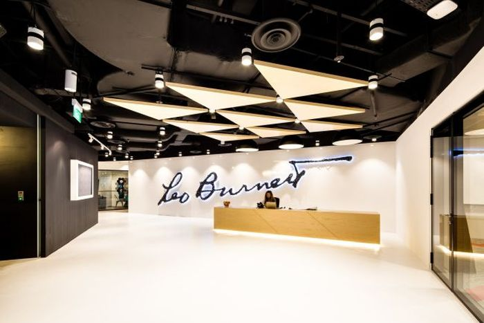 Leo Burnett Paid Internship Programs 2020