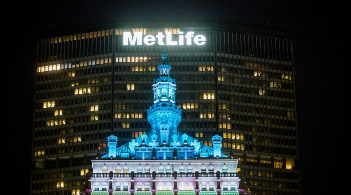 MetLife Internship Opportunities in the United States, 2019