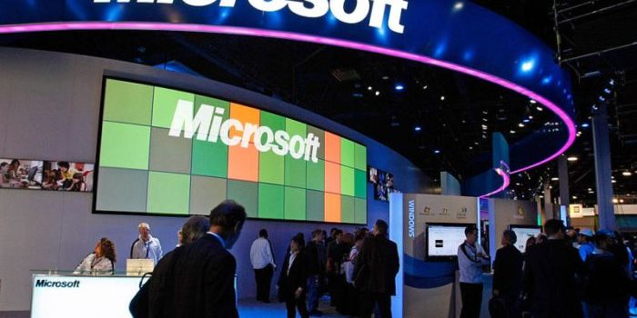 Microsoft Summer Research Internships in the United States, 2019