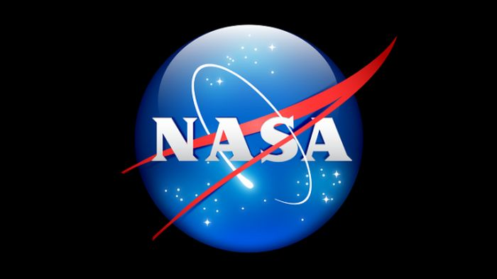 NASA 2019 Volunteer High School Internship Program