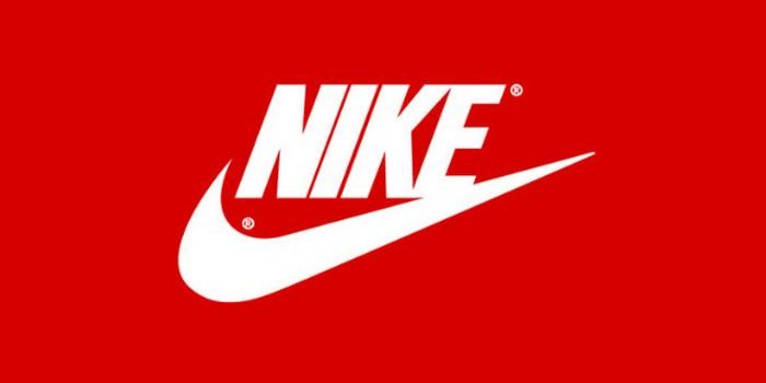 Nike Summer Internships in the United States, 2019