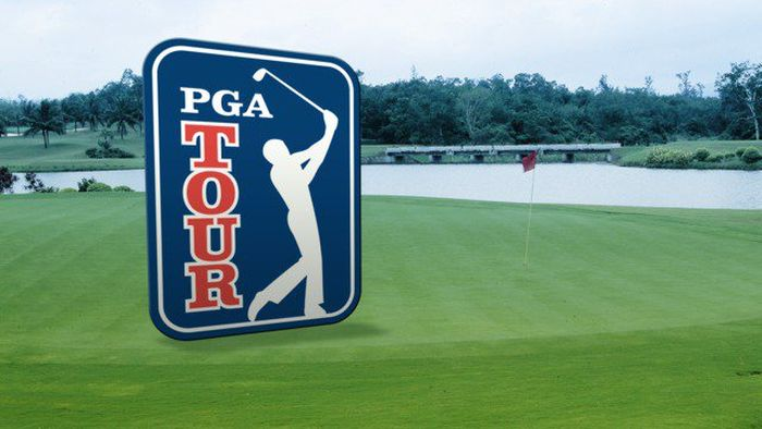 PGA Tour Internships for Students, 2019