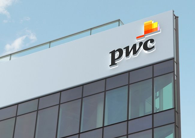PwC Internships for Students, 2018-19