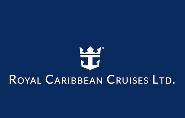Royal Caribbean 10 weeks Paid Internships 2019