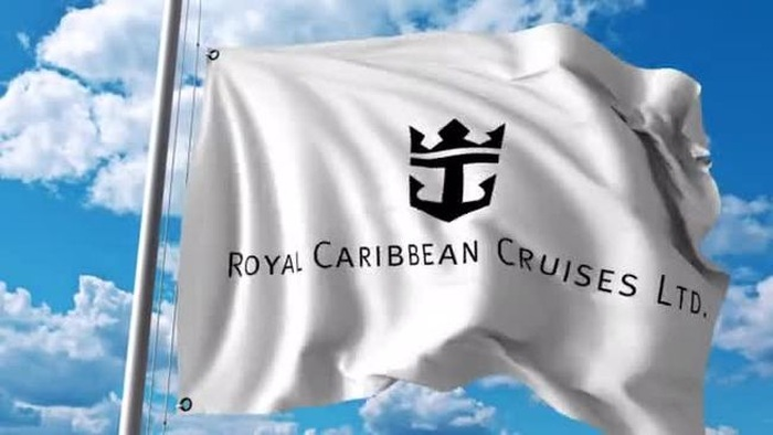Royal Caribbean 11 weeks Paid Internships
