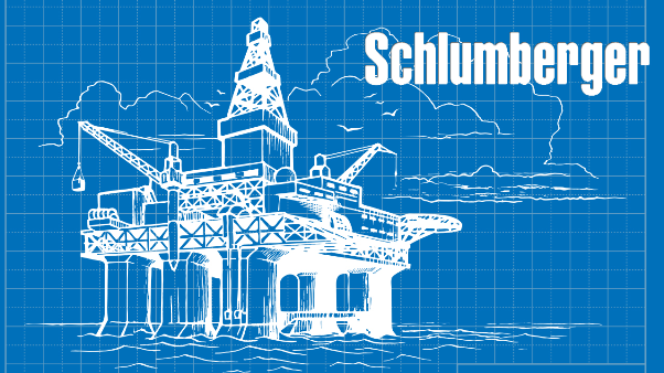 Schlumberger Internships 2019 - 2019 2020 Big Internships