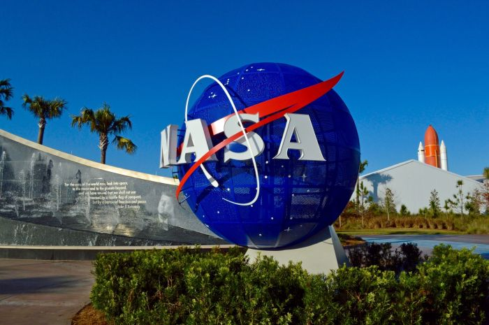 Student Trainee (Engineering) - NASA'S Pathways Intern Employment Program