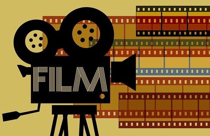 Best 2019 Film Internship Programs