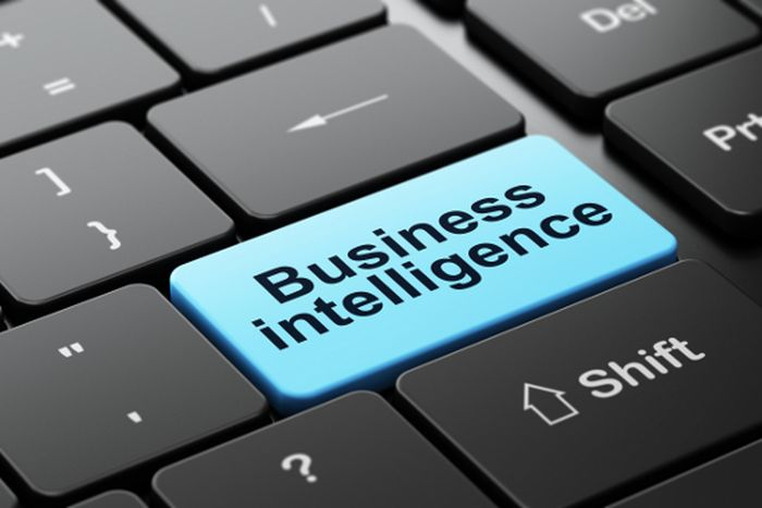 Best Business Intelligence Internships in the United States, 2019