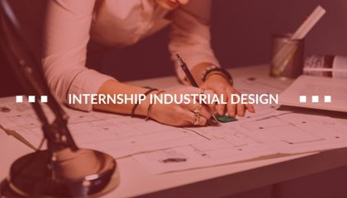 Best Industrial Design Internships 2019