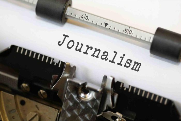 Best Journalism Internship Programs in the United States, 2019