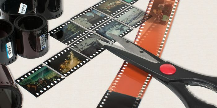 Best Video Editing Internship Programs in the United States