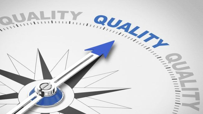 Quality Assurance Internships for Students in the United States, 2019