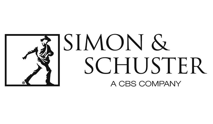 Simon & Schuster Paid Summer Internship Program, 2019