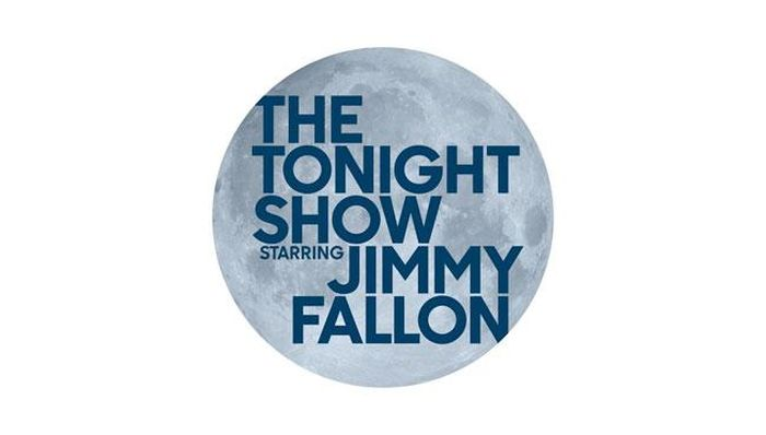 The Tonight Show Starring Jimmy Fallon Summer 2019 Internships – NY