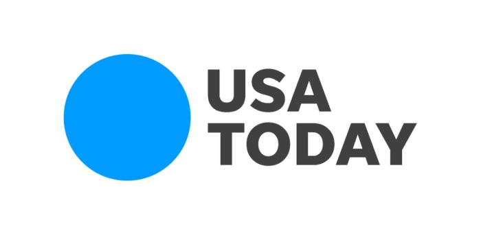 USA Today Internships for Students, 2019