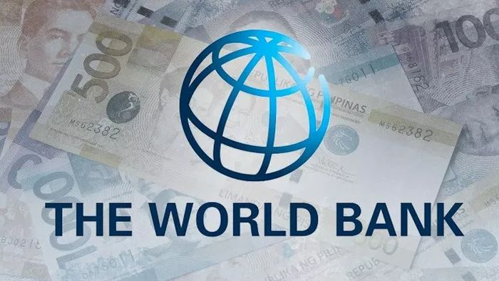 World Bank Summer Internship Program for Students, 2019