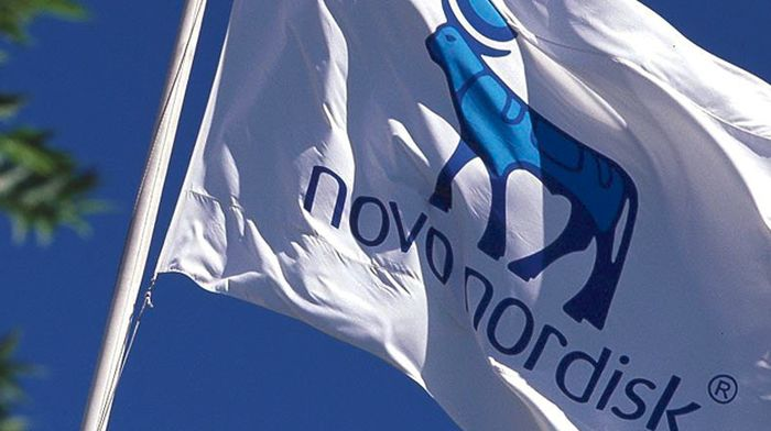 Novo Nordisk Full-time Internships, 2019