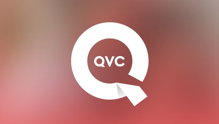 QVC Full-time Summer Internships, 2019