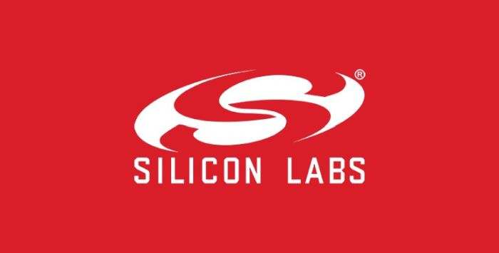 Silicon Laboratories Internship Opportunities, 2019