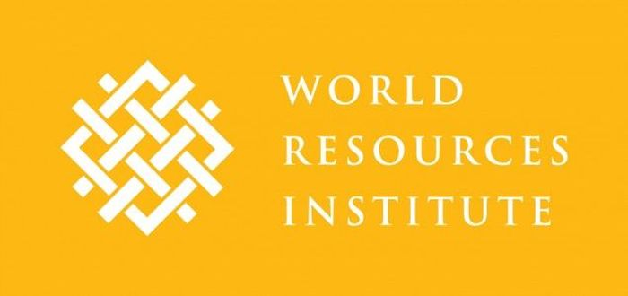 World Resources Institute Internships 2019