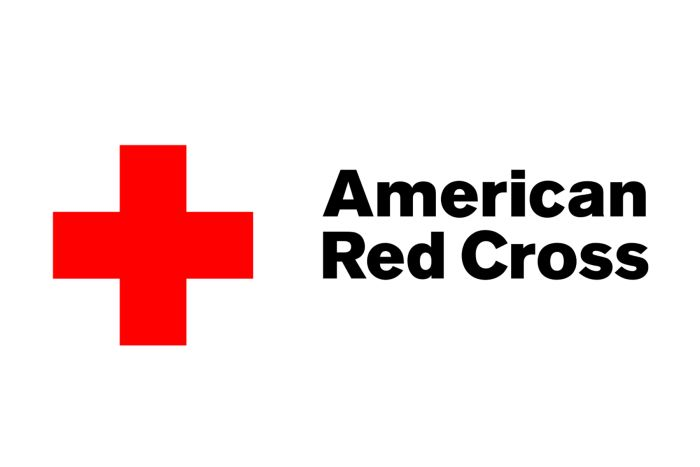 American Red Cross Internships 2019