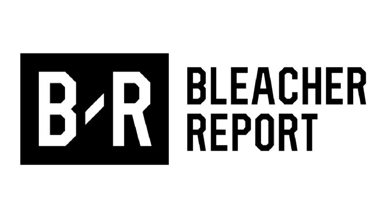 Bleacher Report Paid Internships 2019