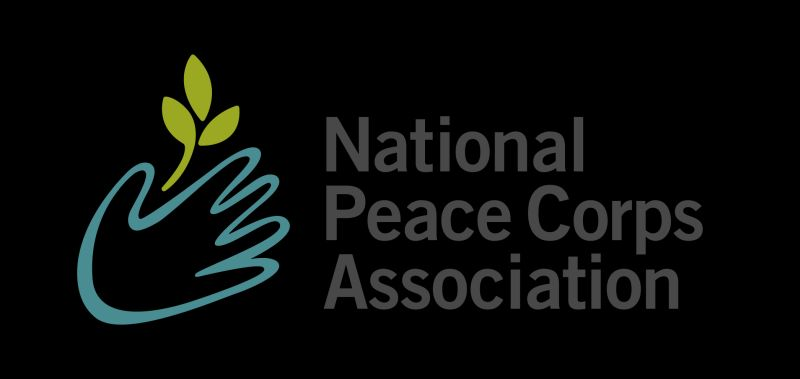 National Peace Corp Association Internships 2019