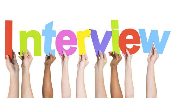6 College Interview Questions to Be Prepared For