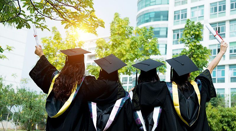 Best Jobs for College Grads With No Experience
