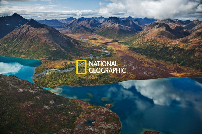 National Geographic Internships 2019