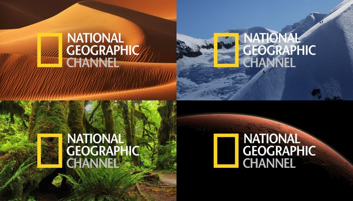 National Geographic Summer Internships 2019