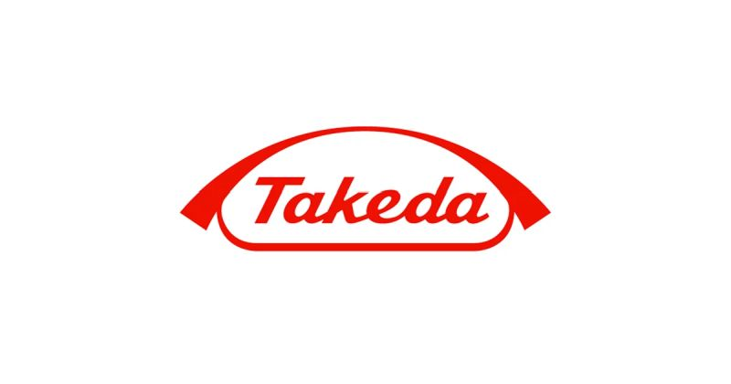 Takeda Pharmaceutical Internships 2019