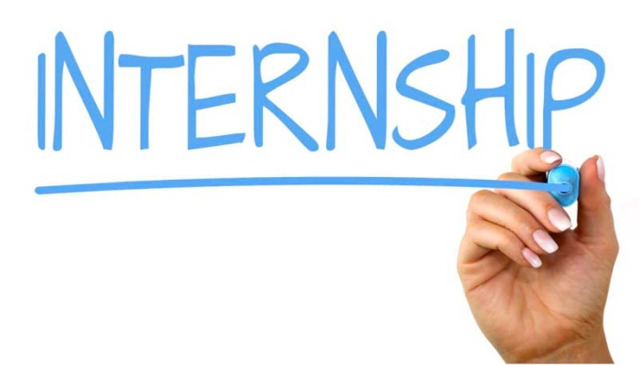 Why Are Internships Important