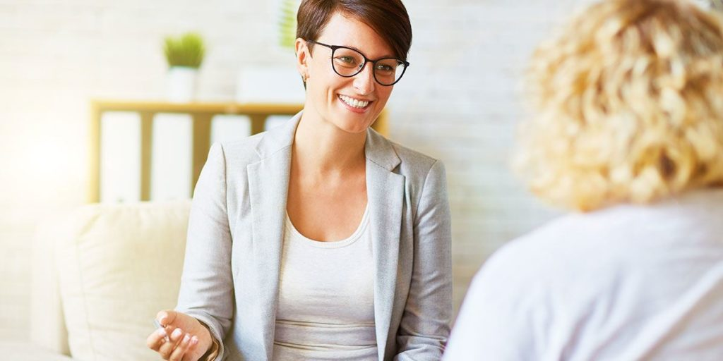 Best Ten Therapist Internships