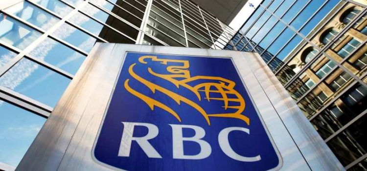 Royal Bank of Canada Internships for 2019-20