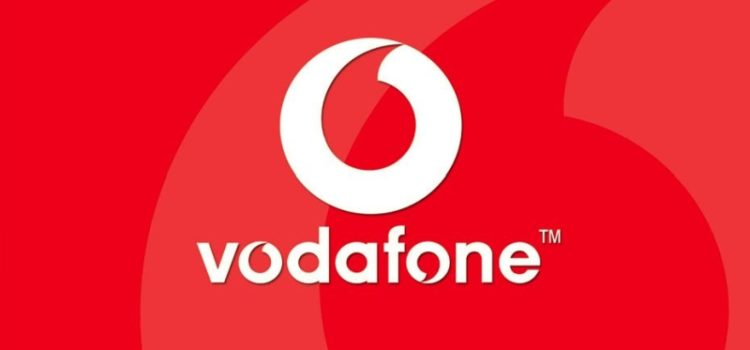 Vodafone Internship Opportunities