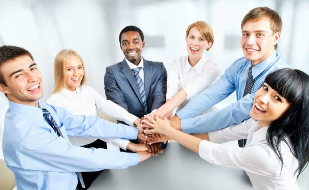 Need for Promoting Racial Equity in Internship Culture