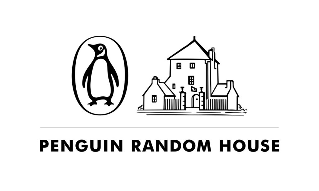 Penguin Random House Paid Internships for Fall 2019