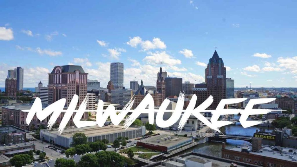 Ten Exciting Internships in Milwaukee