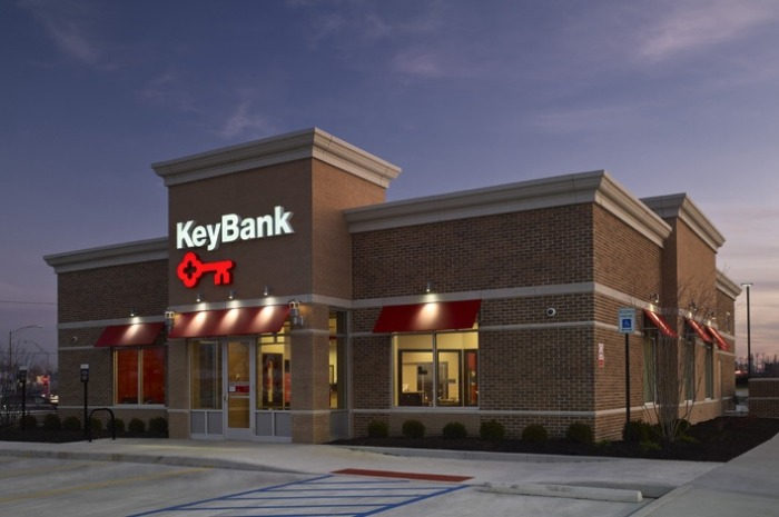 KeyBank Summer Internships