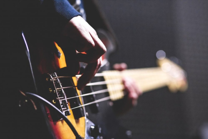 Top Music Internships in the United States