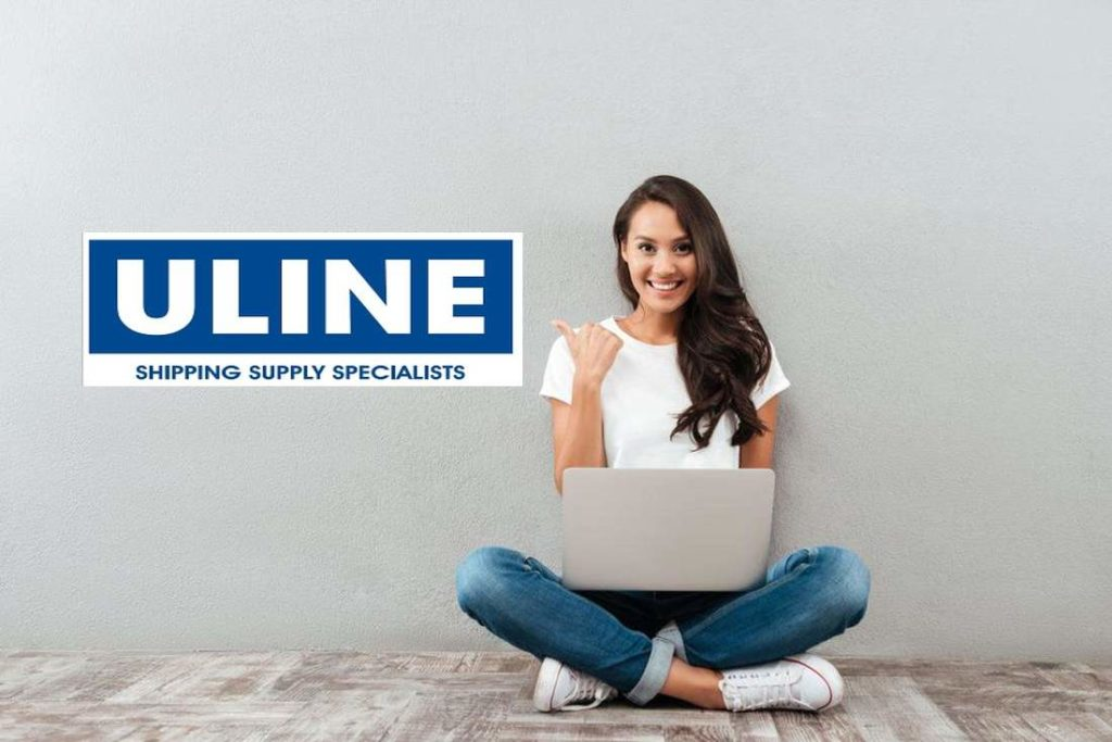 Uline Paid Internships for Summer 2020