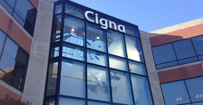 Cigna Part-time Internships